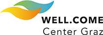 Wellcome Center